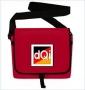 dQi-Tasche (dieQuelle.info)