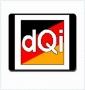dQi-Mauspad (dieQuelle.info)