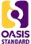 SfS Dokumention (OASIS)