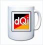 dQi-Tasse (dieQuelle.info)